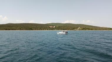 Ayvalık Adaları Tabiat Parkı