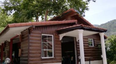 222 Camping