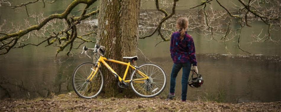 Sarıkamış Bisiklet Parkurları